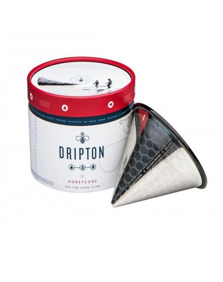 Carborundum Stone 120/240