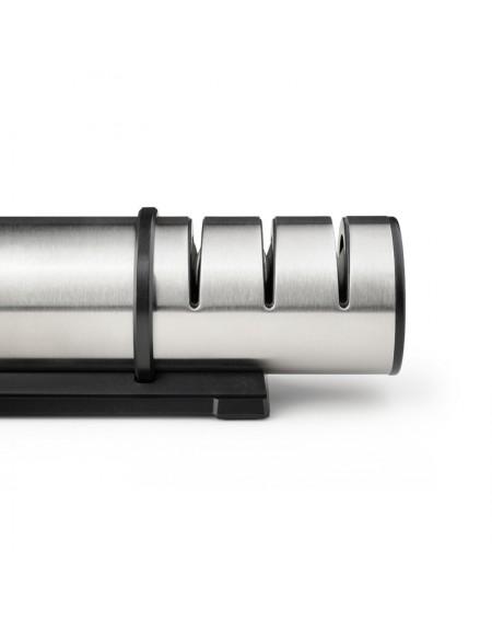 Corundum Stone 120/240