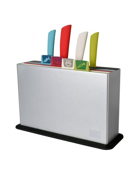 Mini Pocket sharpener